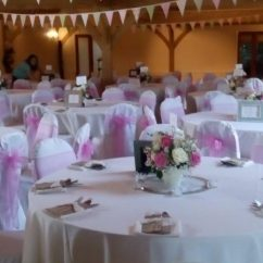 Wedding Chair Cover Hire Bedford Art Nouveau Characteristics Covers Weddinghouse Events Decorating Hertfordshire Terms And Conditions Of