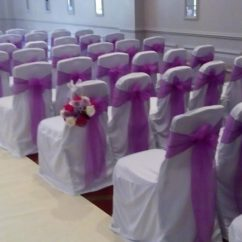 Wedding Chair Covers Hire Hertfordshire Surrey Weddinghouse Events Decorating Terms And Conditions Of