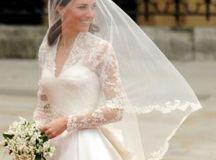 Kate-middleton-veil