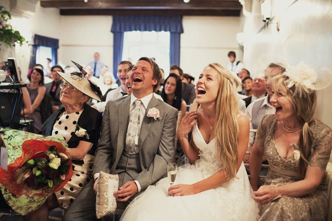funny-wedding-readings-to-make-guests-laugh