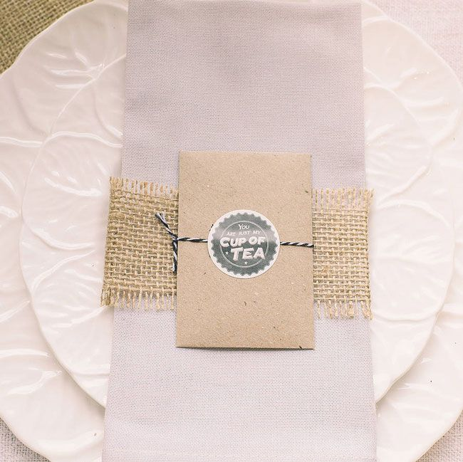 """10-incredible-edible-wedding-favors-your-guests-will-love-personalized-love-Fairtradeteabag-The-wedding-of-my-dreams-1.10 """"width ="""" 650 """"peak ="""" 649 """"srcset ="""" https : //www.weddingideasmag.com/wp-content/uploads/2014/03/10-incredible-edible-wedding-favours-your-guests-will-love-personalised-love-Fairtradeteabag-The-wedding-of-my -dreams-1.10.jpg 650w, https://www.weddingideasmag.com/wp-content/uploads/2014/03/10-incredible-edible-wedding-favours-your-guests-will-love-personalised-love- Fairtradeteabag-The-wedding-of-my-dreams-1.10-150x150.jpg 150w, https://www.weddingideasmag.com/wp-content/uploads/2014/03/10-incredible-edible-wedding-favours-your -guests-will-love-personalized-love-Fairtradeteabag-The-wedding-of-my-dreams-1.10-300x300.jpg 300w """"sizes ="""" (max-width: 650px) 100vw, 650px """"/></p data-recalc-dims="""