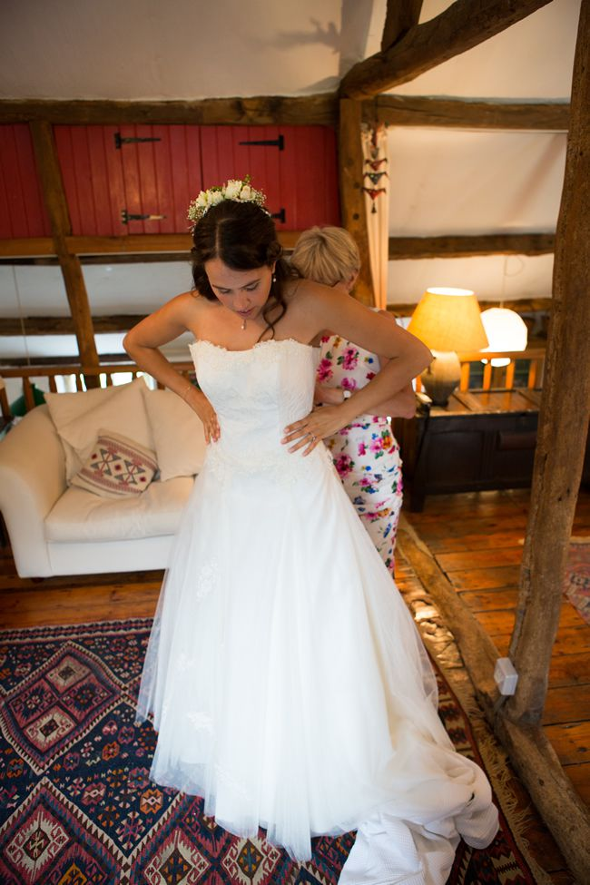 30 common wedding fails every bride could avoid