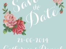 6-unspoken-rules-of-save-the-date-cards-pegsandpearls.co.uk-from-65p-ps169