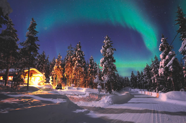 best-destination-wedding-locations-weddings-abroad-iceland