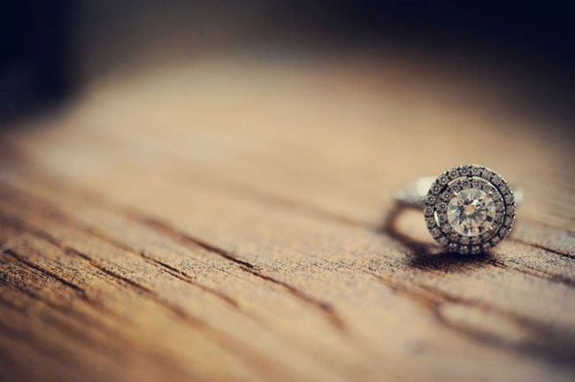 single engagement ring 7 Mistakes People Make With Their Engagement Rings-ryan-browne.co.uk 13090101_066