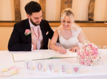 How To Write An Amazing Mr And Mrs Wedding Speech images 1