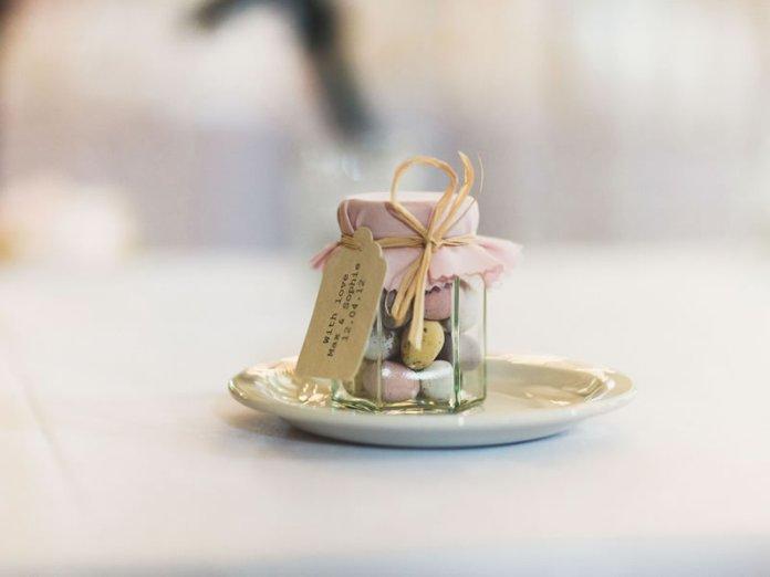 diy-wedding-favors