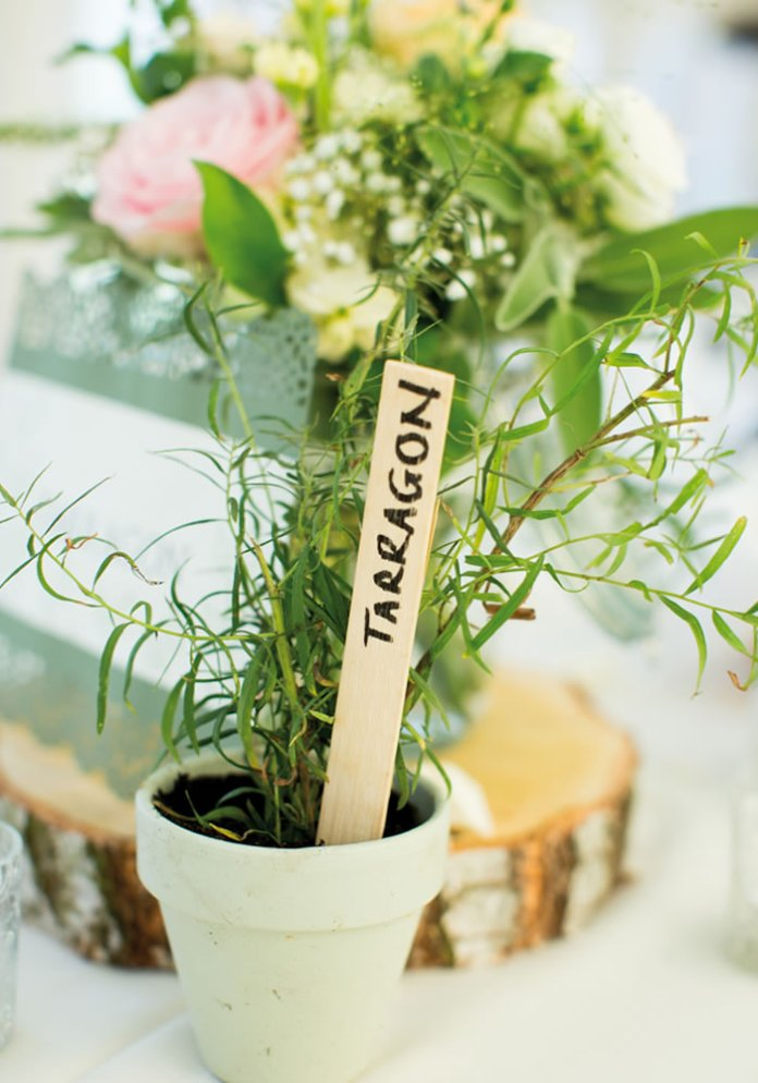 diy-wedding-favours2
