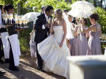 forgotten-wedding-costs