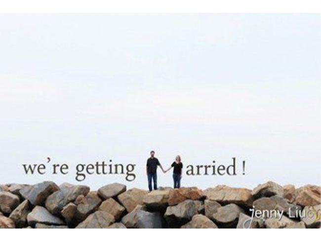 "Engagement Idea 9 ""width ="" 650 ""height ="" 488 ""srcset ="" https://i0.wp.com/www.weddingideasmag.com/wp-content/uploads/2017/06/Engagement-Idea-9-650x488.jpg?fit=0%2C0&ssl=1 650w, https: //www.weddingideasmag.com/wp-content/uploads/2017/06/Engagement-Idea-9-300x225.jpg 300w, https://www.weddingideasmag.com/wp-content/uploads/2017/06/Engagement -Idea-9-768x576.jpg 768w, https://www.weddingideasmag.com/wp-content/uploads/2017/06/Engagement-Idea-9-80x60.jpg 80w, https://www.weddingideasmag.com /wp-content/uploads/2017/06/Engagement-Idea-9-265x198.jpg 265w, https://www.weddingideasmag.com/wp-content/uploads/2017/06/Engagement-Idea-9-90x68. jpg 90w, https://www.weddingideasmag.com/wp-content/uploads/2017/06/Engagement-Idea-9-150x113.jpg 150w, https://www.weddingideasmag.com/wp-content/uploads/ 2017/06 / Engagement-Idea-9.jpg 800w ""sizes ="" (max-width: 650px) 100vw, 650px"