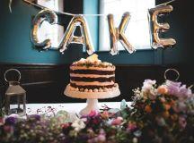 75 of the Best Wedding Reception Essentials!