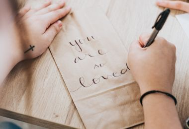 51 Famous Romantic Quotes For Weddings 2018