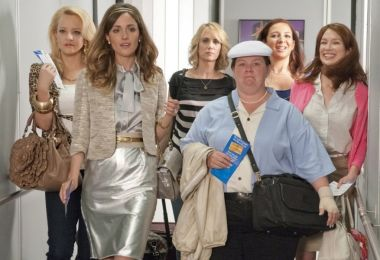 Hen dos abroad: This is officially the world's favourite hen weekend destination on a budget