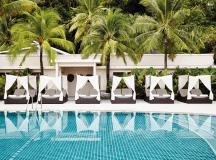 Amari-Phuket-Rim-Talay-Pool