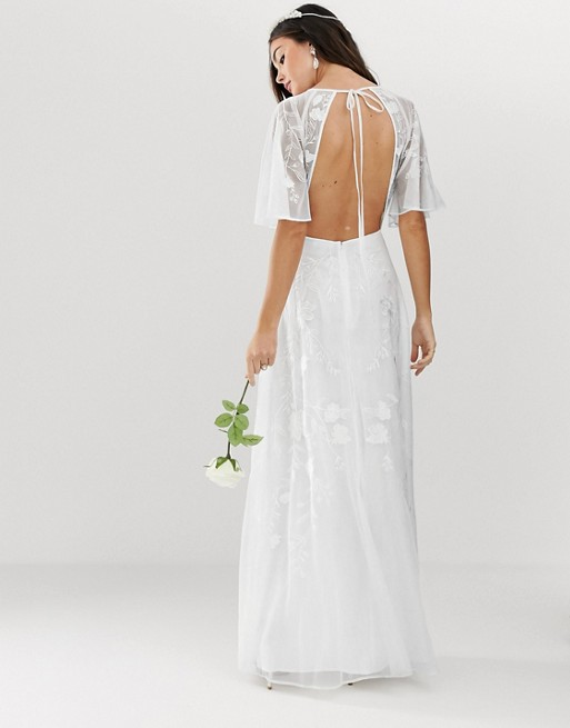 "Asos-wedding-dress-black-friday ""width ="" 513 ""peak ="" 655 ""srcset ="" https://www.weddingideasmag.com/wp-content/uploads/2018/11/Asos-wedding-dress-black -friday.jpeg 513w, https://www.weddingideasmag.com/wp-content/uploads/2018/11/Asos-wedding-dress-black-friday-235x300.jpeg 235w ""sizes ="" (max-width: 513px ) 100vw, 513px ""/></p data-recalc-dims="