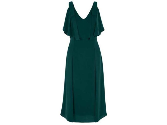 short emerald green bridesmaid dresses coast pale green best bridesmaid dresses