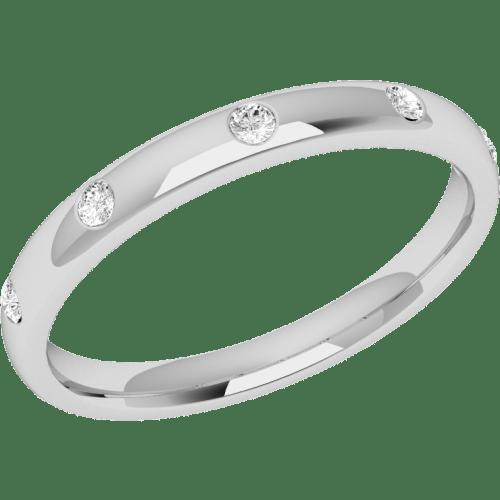 "pure-diamonds-wedding-band ""width ="" 400 ""peak ="" 400 ""srcset ="" https://i0.wp.com/www.weddingideasmag.com/wp-content/uploads/2018/11/purely-diamonds-wedding-band.png?w=696&ssl=1 500w, https://www.weddingideasmag.com/wp-content/uploads/2018/11/purely-diamonds-wedding-band-150x150.png 150w, https://www.weddingideasmag.com/wp-content/uploads /2018/11/purely-diamonds-wedding-band-300x300.png 300w ""sizes ="" (max-width: 400px) 100vw, 400px ""/> New York Bridal Week<span class="