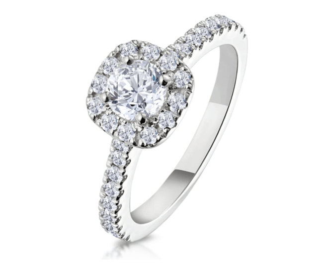 """the-diamond-store-black-friday-engagement-ring-deal """"width ="""" 400 """"peak ="""" 325 """"srcset ="""" https://www.weddingideasmag.com/wp-content/uploads/2018/11/the -diamond-store-black-friday-engagement-ring-deal-650x529.png 650w, https://www.weddingideasmag.com/wp-content/uploads/2018/11/the-diamond-store-black-friday- engagement-ring-deal-300x244.png 300w, https://www.weddingideasmag.com/wp-content/uploads/2018/11/the-diamond-store-black-friday-engagement-ring-deal-768x625.png 768w, https://www.weddingideasmag.com/wp-content/uploads/2018/11/the-diamond-store-black-friday-engagement-ring-deal.png 1224w """"sizes ="""" (max-width: 400px ) 100vw, 400px """"/><figcaption id="""