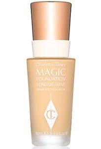 "CT-magic-foundation-makeup-olive-skintones ""width ="" 205 ""top ="" 300 ""srcset ="" https://www.weddingideasmag.com/wp-content/uploads/2018/12/CT-magic-foundation -makeup-olive-skintones-205x300.jpg 205w, https://www.weddingideasmag.com/wp-content/uploads/2018/12/CT-magic-foundation-makeup-olive-skintones.jpg 281w ""sizes ="" (max-width: 205px) 100vw, 205px ""/></p data-recalc-dims="