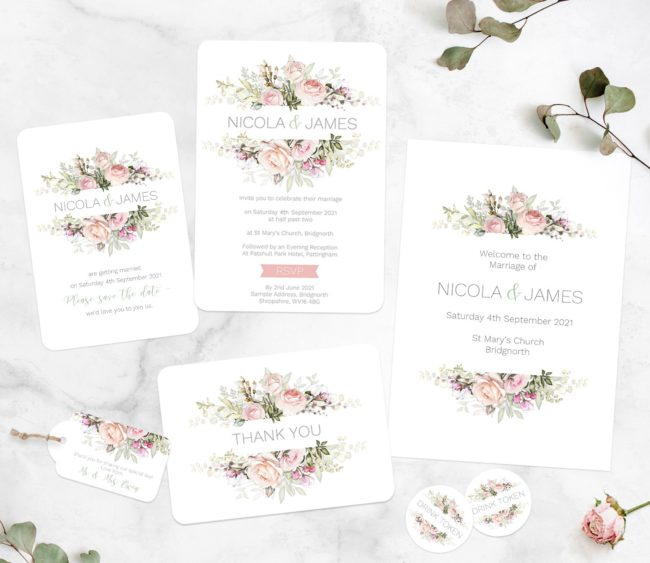 "Tree-of-hearts-wedding-invitations-12-days-of-christmas ""width ="" 650 ""peak ="" 563 ""srcset ="" https://www.weddingideasmag.com/wp-content/uploads/2018/12 /Tree-of-hearts-wedding-invitations-12-days-of-christmas-650x563.jpg 650w, https://www.weddingideasmag.com/wp-content/uploads/2018/12/Tree-of-hearts- wedding-invitations-12-days-of-christmas-300x260.jpg 300w, https://www.weddingideasmag.com/wp-content/uploads/2018/12/Tree-of-hearts-wedding-invitations-12-days -of-christmas-768x665.jpg 768w, https://www.weddingideasmag.com/wp-content/uploads/2018/12/Tree-of-hearts-wedding-invitations-12-days-of-christmas-534x462. jpg 534w, https://www.weddingideasmag.com/wp-content/uploads/2018/12/Tree-of-hearts-wedding-invitations-12-days-of-christmas.jpg 1452w ""sizes ="" (max- width: 650px) 100vw, 650px ""/></p data-recalc-dims="