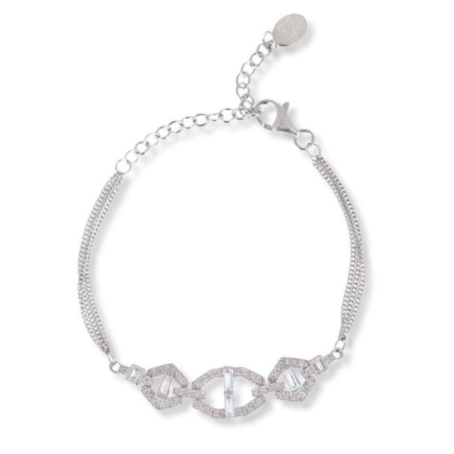 "silver-bracelet-comp-wedding-ideas ""width ="" 650 ""top ="" 650 ""srcset ="" https://www.weddingideasmag.com/wp-content/uploads/2018/12/silver-bracelet-comp-wedding -ideas-650x650.jpg 650w, https://www.weddingideasmag.com/wp-content/uploads/2018/12/silver-bracelet-comp-wedding-ideas-150x150.jpg 150w, https: //www.weddingideasmag .com / wp-content / uploads / 2018/12 / silver-bracelet-comp-wedding-ideas-300x300.jpg 300w, https://www.weddingideasmag.com/wp-content/uploads/2018/12/silver- bracelet-comp-wedding-ideas-768x768.jpg 768w, https://www.weddingideasmag.com/wp-content/uploads/2018/12/silver-bracelet-comp-wedding-ideas.jpg 800w ""sizes ="" ( max-width: 650px) 100vw, 650px ""/></p data-recalc-dims="