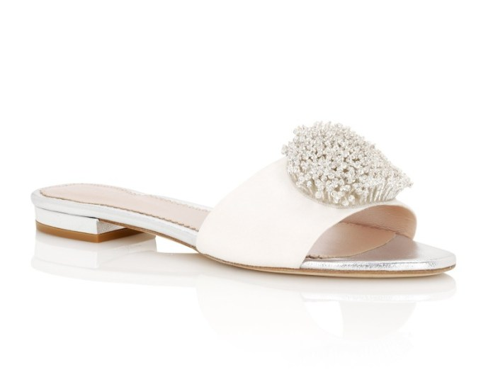 "Coco_emmy-flat-wedding-shoes ""width ="" 800 ""peak ="" 600 ""srcset ="" https://i0.wp.com/www.weddingideasmag.com/wp-content/uploads/2019/02/Coco_emmy-flat-wedding-shoes.jpg?w=696&ssl=1 800w, https://www.weddingideasmag.com/wp-content/uploads/2019/02/Coco_emmy-flat-wedding-shoes-300x225.jpg 300w, https://www.weddingideasmag.com/wp-content/uploads /2019/02/Coco_emmy-flat-wedding-shoes-768x576.jpg 768w, https://www.weddingideasmag.com/wp-content/uploads/2019/02/Coco_emmy-flat-wedding-shoes-650x488.jpg 650w , https://www.weddingideasmag.com/wp-content/uploads/2019/02/Coco_emmy-flat-wedding-shoes-80x60.jpg 80w, https://www.weddingideasmag.com/wp-content/uploads/ 2019/02 / Coco_emmy-flat-wedding-shoes-265x198.jpg 265w ""sizes ="" (max-width: 800px) 100vw, 800px ""/></p data-recalc-dims="