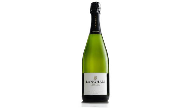 best-english-sparkling-wine-for-weddings-langham-culver