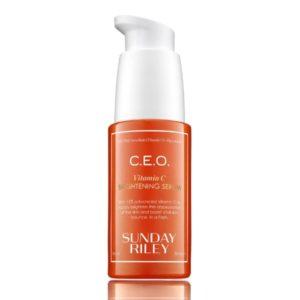 "CEO-serum-best-skincare-products ""width ="" 300 ""top ="" 300 ""srcset ="" https://www.weddingideasmag.com/wp-content/uploads/2019/06/CEO-Serum-best-skincare -products-300x300.jpg 300w, https://www.weddingideasmag.com/wp-content/uploads/2019/06/CEO-Serum-best-skincare-products-150x150.jpg 150w, https: //www.weddingideasmag .com / wp-content / uploads / 2019/06 / CEO-serum-best-skincare-products.jpg 600w ""sizes ="" (max-width: 300px) 100vw, 300px ""/></p data-recalc-dims="