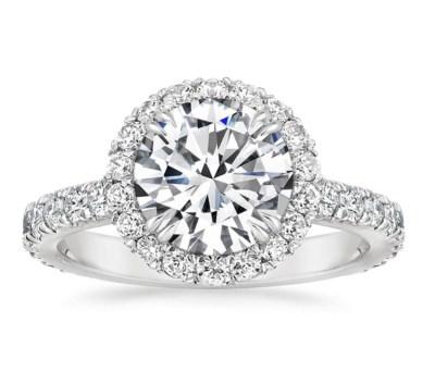 brilliant-earth-halo-diamond-ring