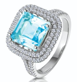 diamond-store-colored-engagement-ring