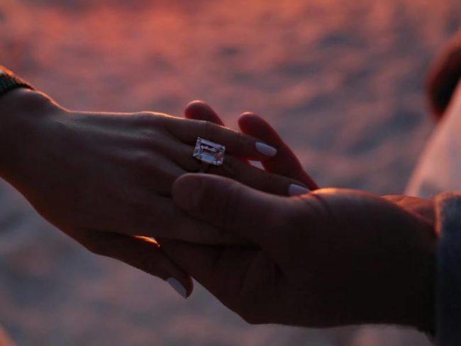 celebrity-engagement-rings-jennifer-lopez