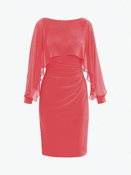 "gina-bacconi-john-lewis-dress ""width ="" 450 ""top ="" 600 ""srcset ="" https://www.weddingideasmag.com/wp-content/uploads/2019/11/gina-bacconi-john-lewis -dress.jpg 450w, https://www.weddingideasmag.com/wp-content/uploads/2019/11/gina-bacconi-john-lewis-dress-225x300.jpg 225w ""sizes ="" (max-width: 450px ) 100vw, 450px ""/></p data-recalc-dims="