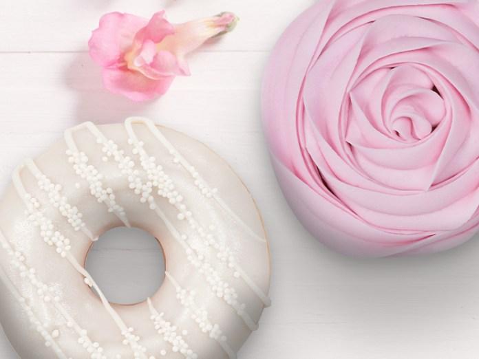 wedding-donuts