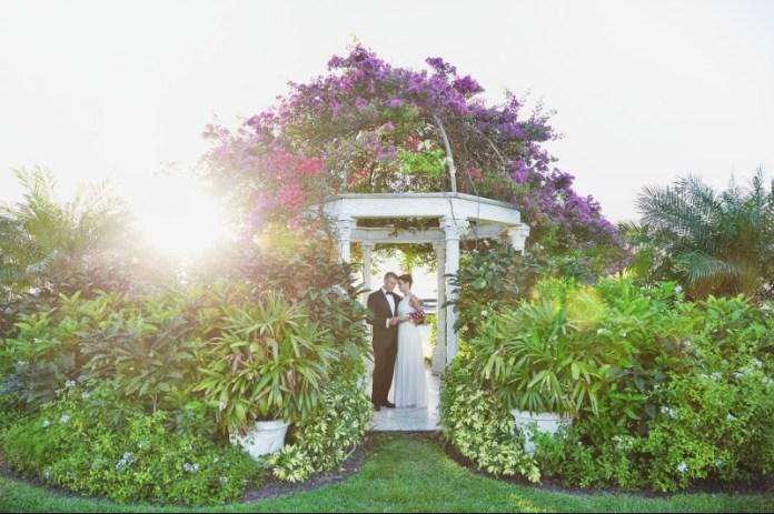"sandals-wedding-gazebo ""width ="" 800 ""peak ="" 533 ""srcset ="" https://i0.wp.com/www.weddingideasmag.com/wp-content/uploads/2020/02/sandals-wedding-gazebo.jpg?w=696&ssl=1 800w, https: //www.weddingideasmag.com/wp-content/uploads/2020/02/sandals-wedding-gazebo-300x200.jpg 300w, https://www.weddingideasmag.com/wp-content/uploads/2020/02/sandals -wedding-gazebo-768x512.jpg 768w, https://www.weddingideasmag.com/wp-content/uploads/2020/02/sandals-wedding-gazebo-650x433.jpg 650w ""sizes ="" (max-width: 800px ) 100vw, 800px ""/></p data-recalc-dims="