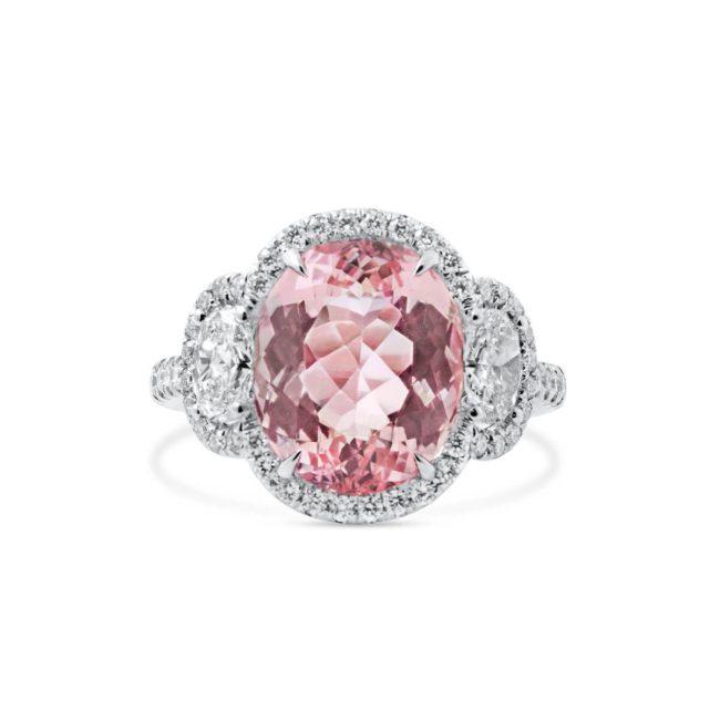 pink-sapphire-ring-asttoria