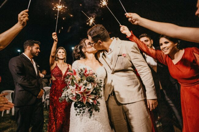 outdoor-garden-wedding