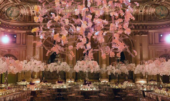 the-grand-ballroom-new-york-plaza-celebrity-wedding-venues