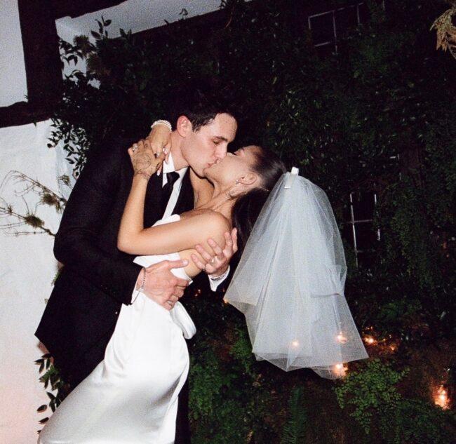 ariana-grande-wedding-photos-stefan-kohli-instagram-fiance