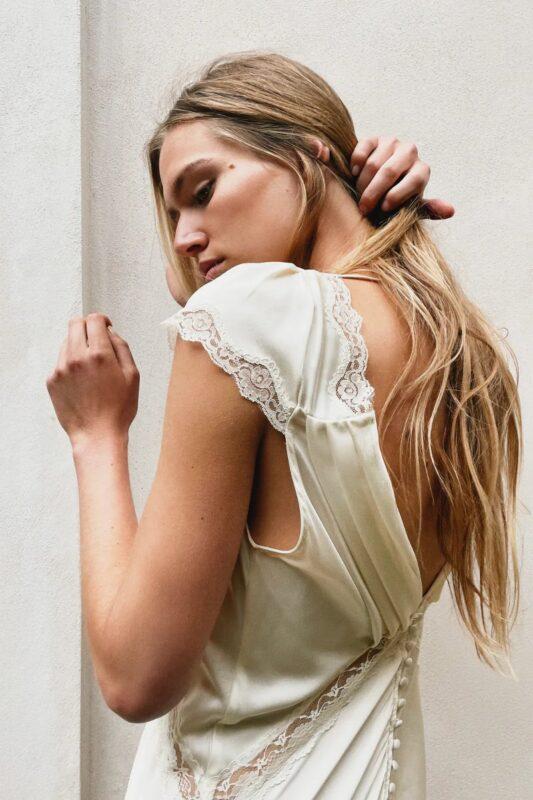 zara-bridal-collection-silk-dress