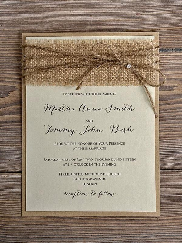 Www Wedding Invitations Neat On With Reception