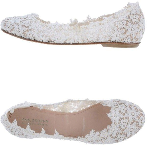 28 Most Popular Wedding Shoes for Brides