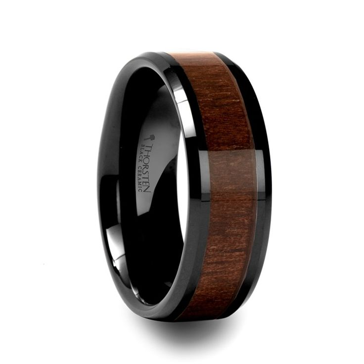 30 Most Popular Mens Wedding Bands Ideas  Page 2