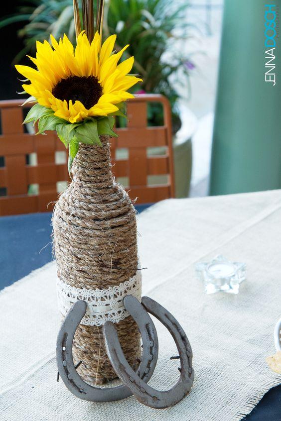 simple centrepieces weddings brand