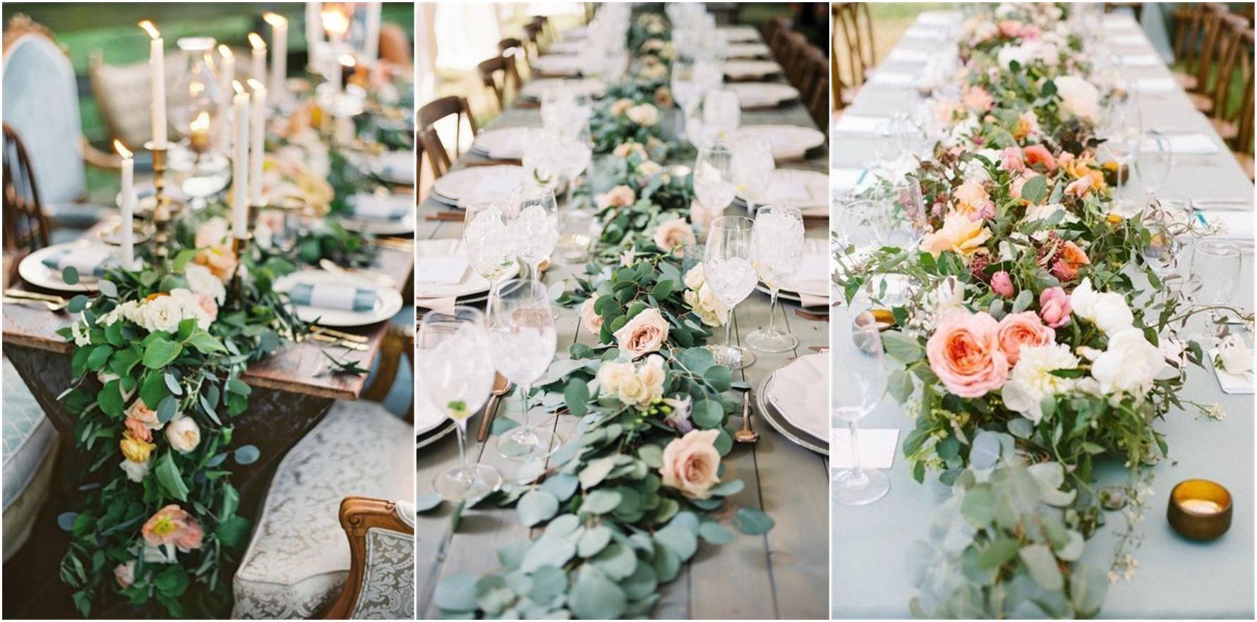 23 wedding trend unique