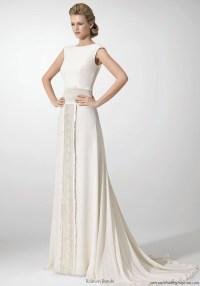 Raimon Bund Wedding Dresses