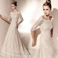 Valentino Sposa 2010 Bridal Gowns   Wedding Inspirasi