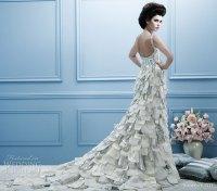 Cocktail Dresses Dothan Al - Eligent Prom Dresses