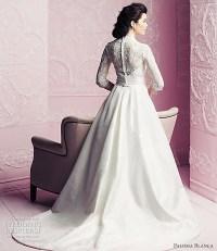Paloma Blanca Wedding Dresses 2012  Premiere Bridal ...