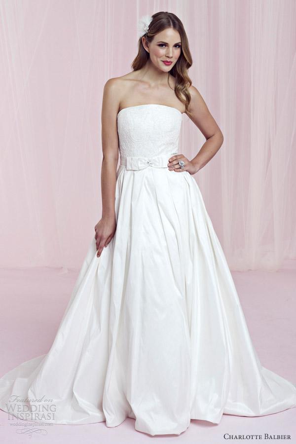 Wedding Gowns Charlotte Nc - Junoir Bridesmaid Dresses