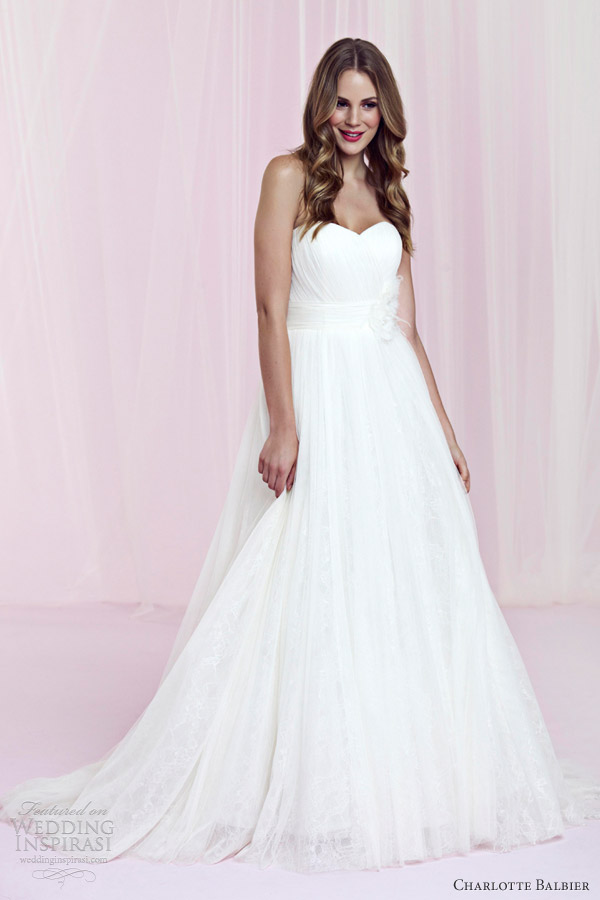 The bridal loft the one stop bridal salon that caters to for The loft dresses for a wedding